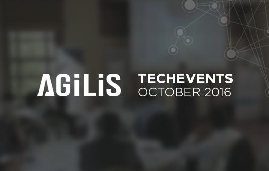 agilis-techevents-–-dell-emc-4027.jpg