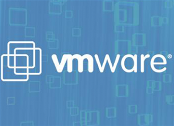 vRealize Operations Manager 6.6.1, 6.7 and 7.0 Security Patch (60301)